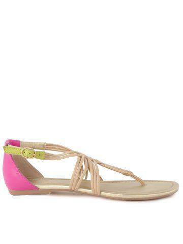 seychelles coy sandals