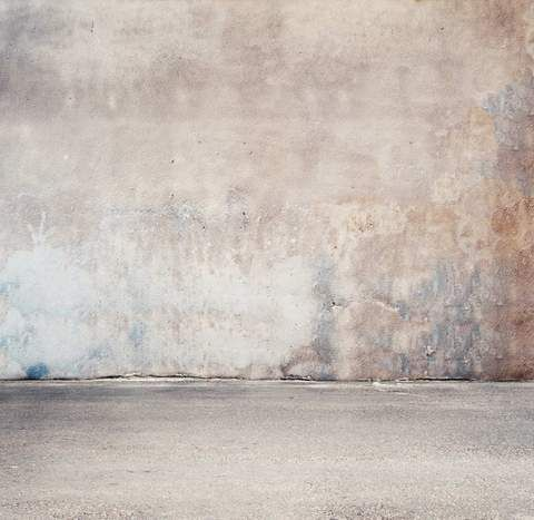 Portrait Photography Concrete Wall Abstract Backdrop Mr 2252 In 2020 Background For Photography Concrete Wall Photography Backdrop