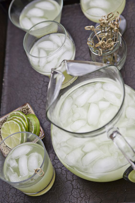 ... mexican drinks and more cinco de mayo de mayo fiestas limes news mint