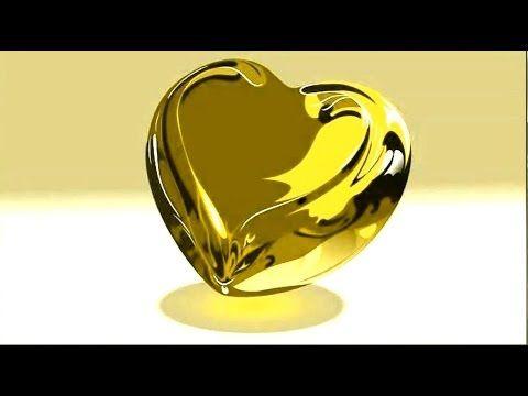 Romantic Love Songs All Time - Ballads - Baladas e canções de amor