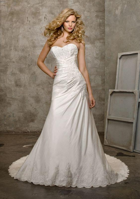 dress style 6763 poetic lace racerback