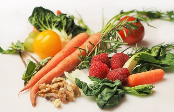 Anti-inflammatory diet could reduce risk of bone loss in women