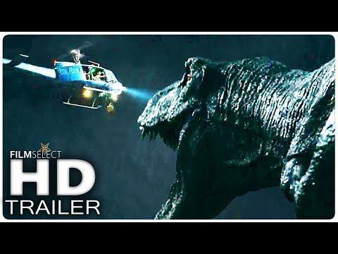 El Enfoque Será Claire Deering Bryce Dallas Howard Quien Fundó Una Organización Llamada Dinosaur Defe Imagenes De Videojuegos Jurassic World Parque Jurásico