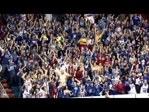 Espn Student Section Mlb In 2020 Espn Fantasy Football Espn College Football Basketball History