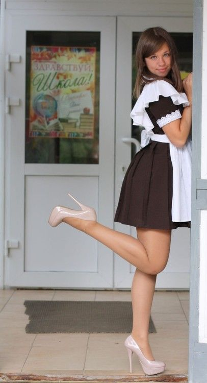 Good Morning My Angel In Russian : Maids so cute and where are you on pinterest