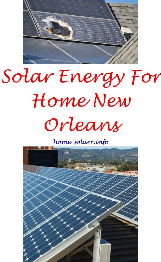 All Solar Electric Residential Solar Panels Cheap Solar Solar Panel Cost