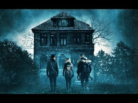 Nouveau Film D Horreur 2018 Complet En Francais 2018 Hd Youtube Streaming Movies Free Streaming Movies Online Streaming Movies