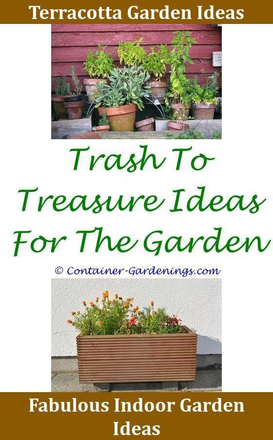 City Garden Ideas London Gargen Garden Ideas Reddit Backyard Water