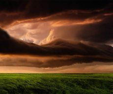 Illusion: A landscape photograph by Stefan Eisele. VIEW LINKImage © Stefan Eisele. http://illusion.scene360.com/news-community/the-quiet-storm/