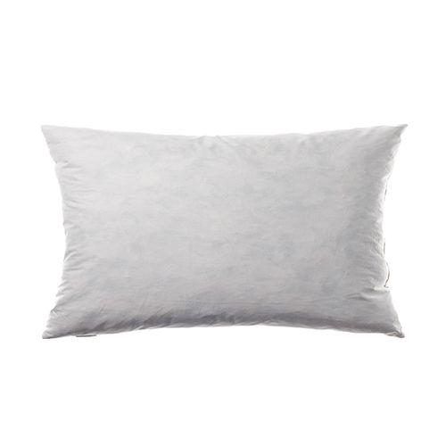 Home Republic Duck Feather Cushion Insert Homewares Cushions