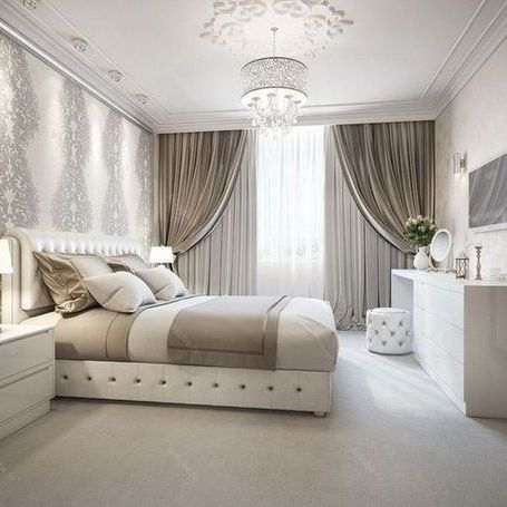 37 The Little Known Secrets To Elegant Bedroom Ideas Glamour Luxury Master Suite Bdarop Luxurious Bedrooms Luxury Bedroom Master Elegant Bedroom