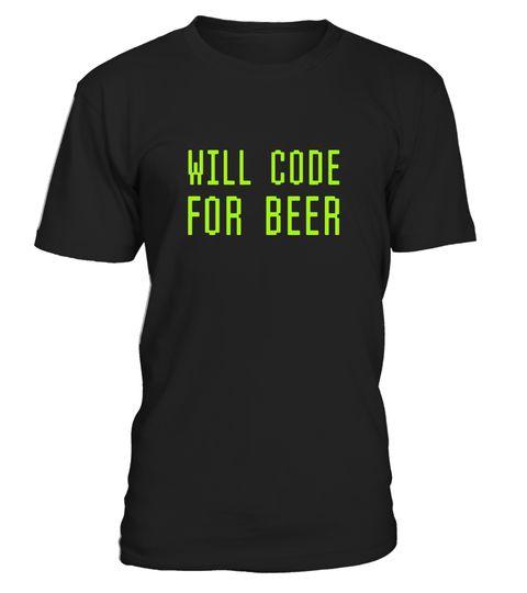 Hardware Software ☆ V-Neck T-Shirt Frauen-Damen ☆ hochwertig bedruckt -  Größe S (*Partner-Link) | Shirts zum Geburtstag für Frauen | Pinterest