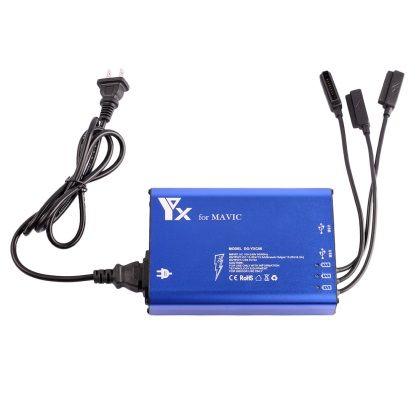 Power cable спарк по самой низкой цене продаю mavic combo в люберцы