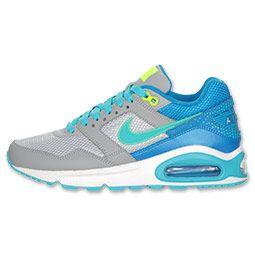 Nike Tennis Shoes= Love