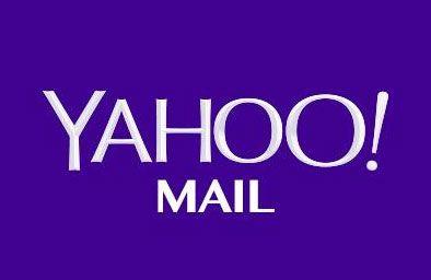 Utilizar atajos en Yahoo Mail | Iniciar sesion correo - Yahoo! Mail ayuda