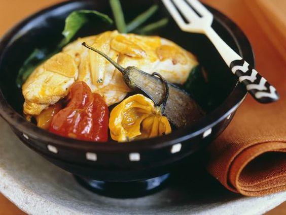 Chermoula-Hähnchen ist ein Rezept mit frischen Zutaten aus der Kategorie Hähnchen. Probieren Sie dieses und weitere Rezepte von EAT SMARTER!