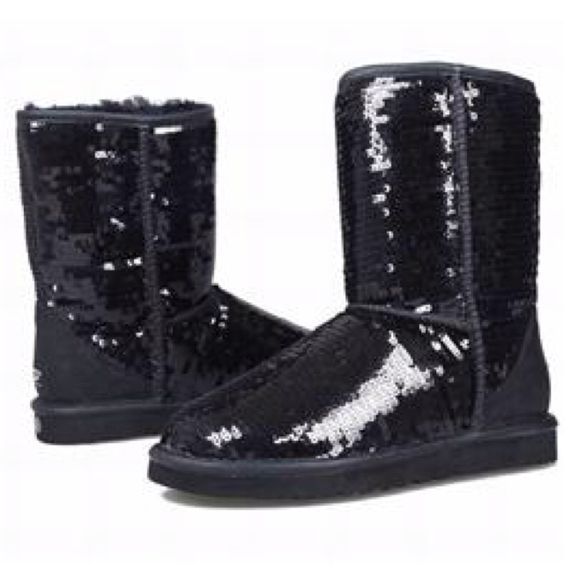 sale up to 80 discount uggclan black