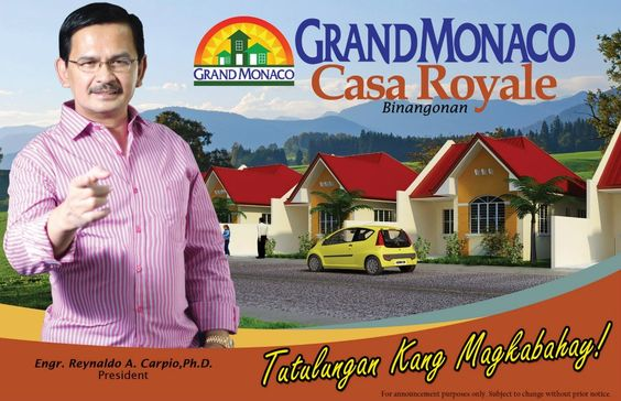 Grand monaco heights located at palmera avenue san isidro taytay grand monaco heights located at palmera avenue san isidro taytay rizal philippines near to palmera hills 1 and sm city taytay accessible from malvernweather Choice Image