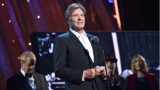 Rock and Roll hall of Fame;  Robert Lamm; Q&A; 2016