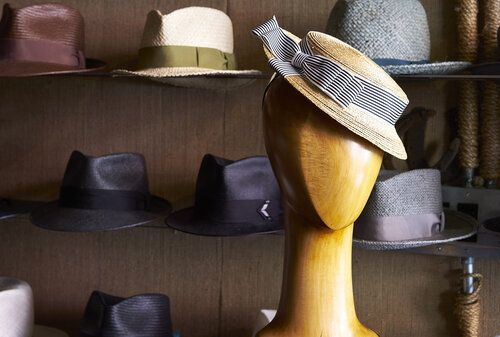 Pin By Ashley Lundquist On Style Wide Brim Felt Hat Hats For Sale Hats