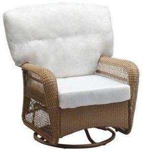 Martha Stewart Charlottetown Collection | Martha Stewart Living Patio  Furniture. Charlottetown Natural All ..
