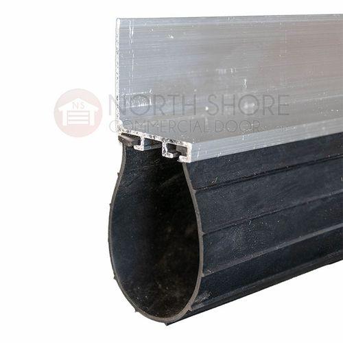 Giant Garage Door Bottom Weather Seal Replacement Kit In 2020 Garage Doors Garage Door Weather Seal Garage Door Seal