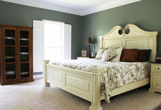 House Tour House Tours Paint Colors And Furniture