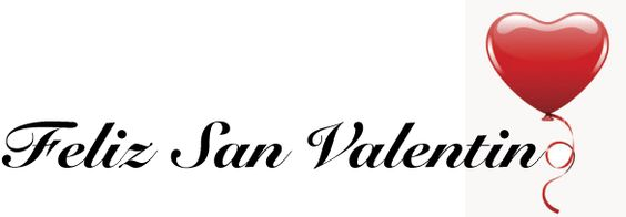 SAN VALENTIN, BOMBONES Y LADY GODIVA Blog Anden 27 http://anden-27.blogspot.com.es/