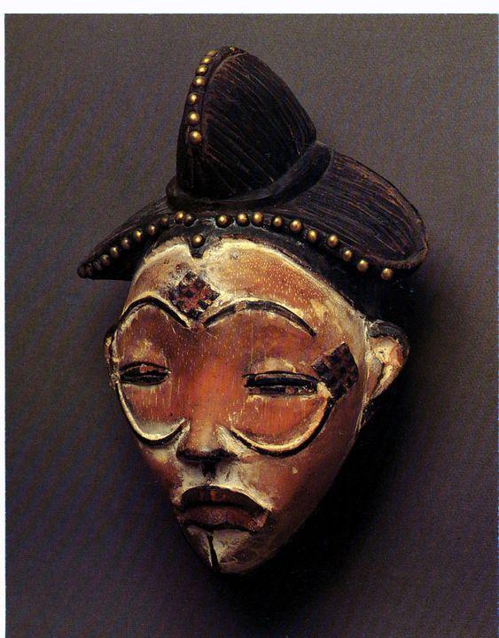 Art Africain - Page 4 5d28849be2b57445240c1c70704d6fef