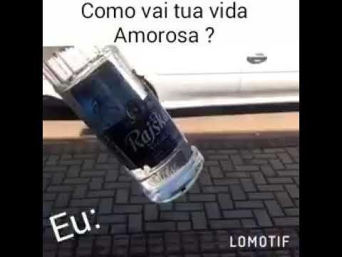 Videos Para Status Solteiro Na Cachaca Ficadinha Sertanejo Sofrencia Com Imagens Status Solteira Frases De Romance Video Para Whatsapp