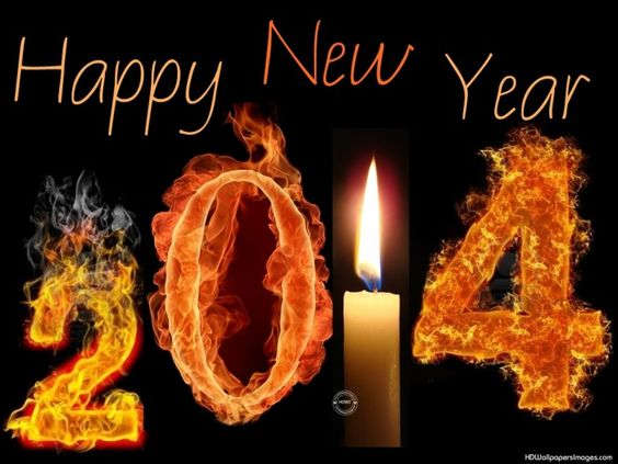 The Latest & Most Gorgeous Greeting Cards in 2014 for a Happy New Year ... Happy-New-Year-2014-Happy-New-Year-2014-Sms-2014-New-Year-pictures-New-Year-cards-New-Year-Wallpapers-New-year-greetings-2 └▶ └▶ http://www.pouted.com/?p=30671
