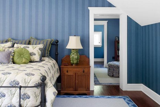 Master Bedrooms Masters And Closet Rooms On Pinterest