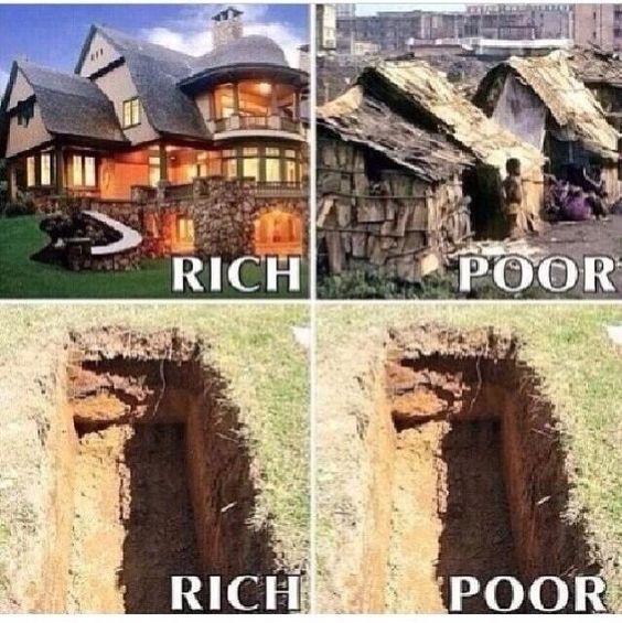 Quotes About The Rich And Poor: Pinterest • The World's Catalog Of Ideas