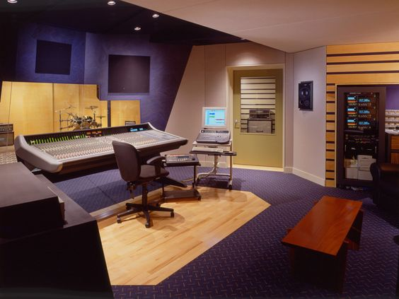 Miraculous Fm Design Recording Studio Portfolio Recording Studio Design Largest Home Design Picture Inspirations Pitcheantrous