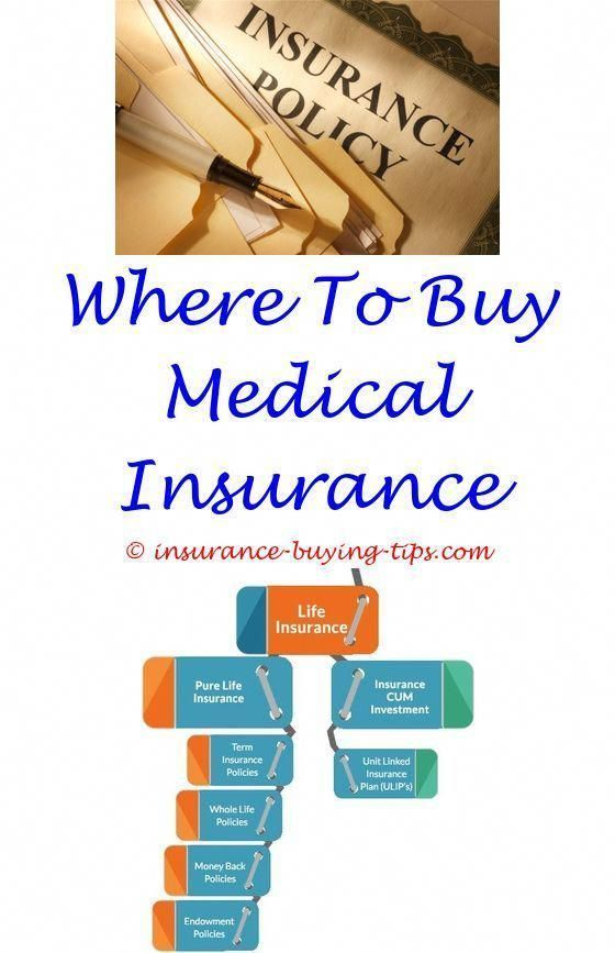 Buy Insurance Compensation Florida Can I Buy A Car Insurance For