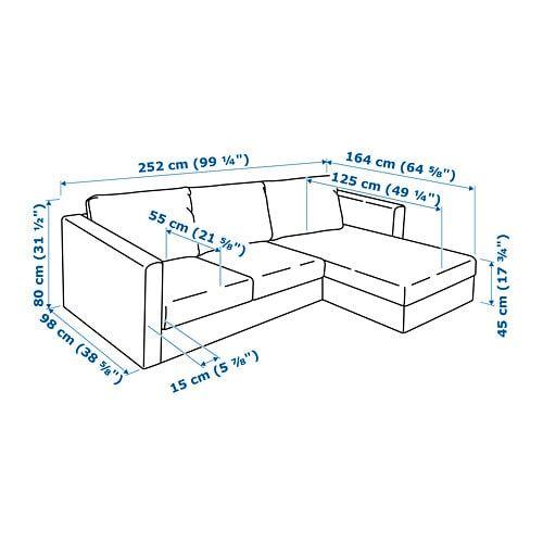 Muebles Colchones Y Decoracion Compra Online Ikea Living Room Diy Deck Furniture Cozy Sofa