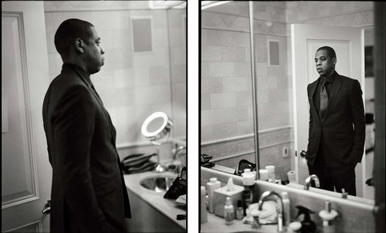 Jay-Z by Mark Seliger: Mark Seliger, Boots Things, Hairstyles Clothes Boots