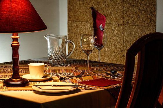 Comment ouvrir un restaurant et réussir son marketing ? - http://faire-connaitre-mon-entreprise.fr/restaurant/comment-ouvrir-un-restaurant-et-reussir-son-marketing/