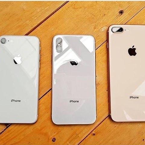 coque iphone 8 link