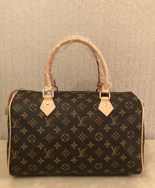 Las Handbags Designer Bags