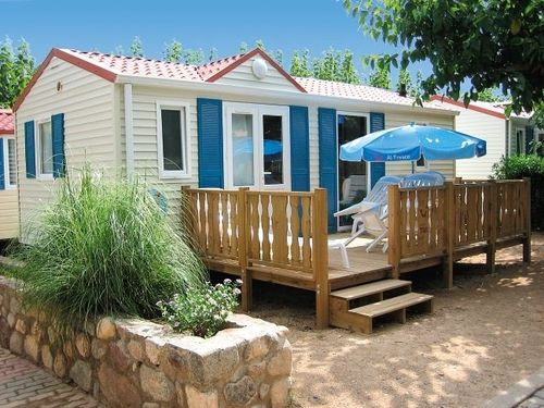 How long do manufactured homes last?
