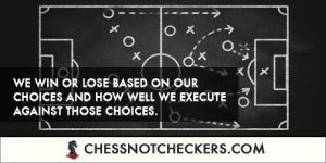 """Be patient as a first-time author. The investment you make in your first book will result in greater success with subsequent books.""  Mark Miller's new book, #ChessNotCheckers, got 100 Amazon reviews in it's first day. The mindset you need and what to do so that you can hope for the same from Becky Robinson. http://weavinginfluence.com/launching-books/how-to-get-a-hundred-amazon-reviews-in-one-day/"