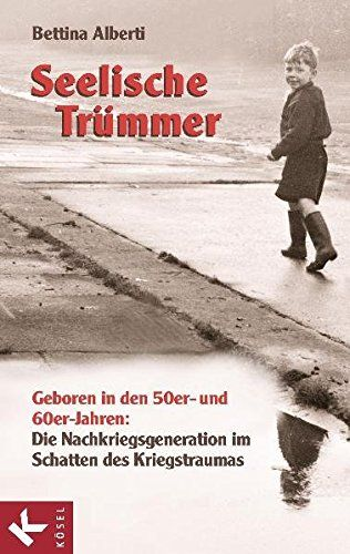 Seelische Trümmer: Geboren in den 50er- und 60er-Jahren: ... https://www.amazon.de/dp/3466308666/ref=cm_sw_r_pi_dp_yThwxbH9DD4DF