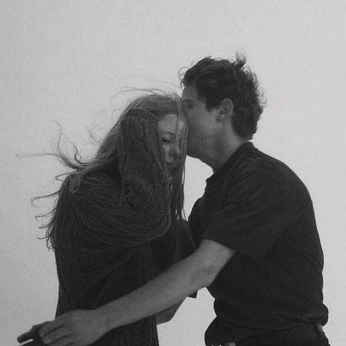 كيف نخفي حبنا By Df11 Free Listening On Soundcloud Teenage Couples Teenage Drama Couples