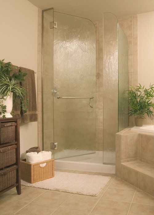 Aaa Kartak Glass Closet Shower Enclosures With Images