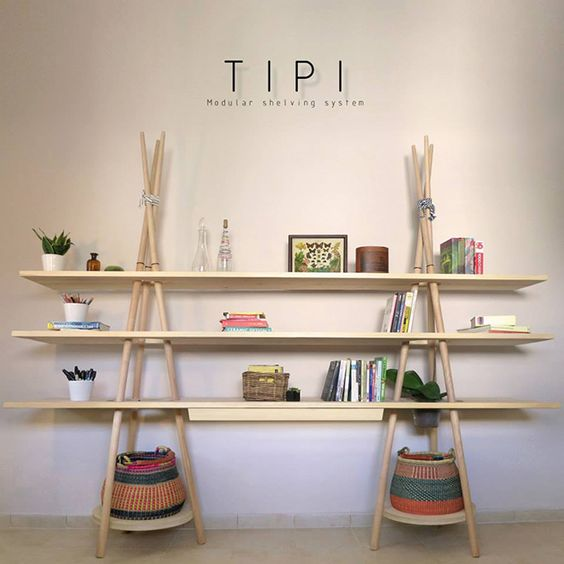 tipi-joinout2