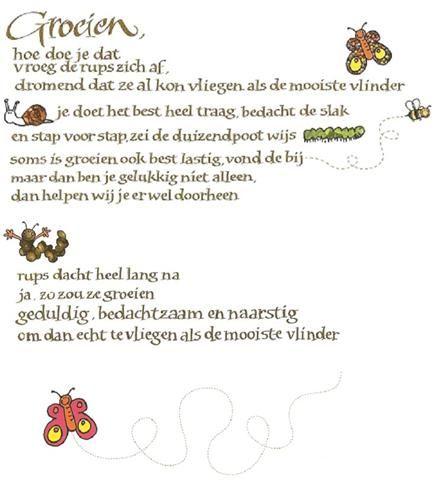 taal eerste leerjaar werkbladen - Google zoeken