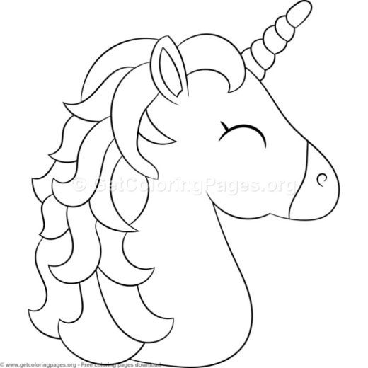 Unicorn Coloring Pages Super Coloring Page  Getcoloringpages