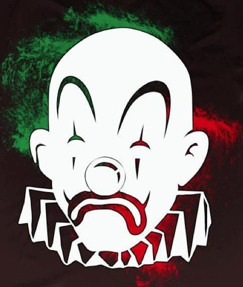 Joker brand tshirt | Arte | Pinterest | Joker brand and Jokers
