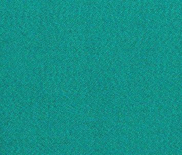 Solo (sumatra D770) in der LÖFFLER Stoff-Kollektion